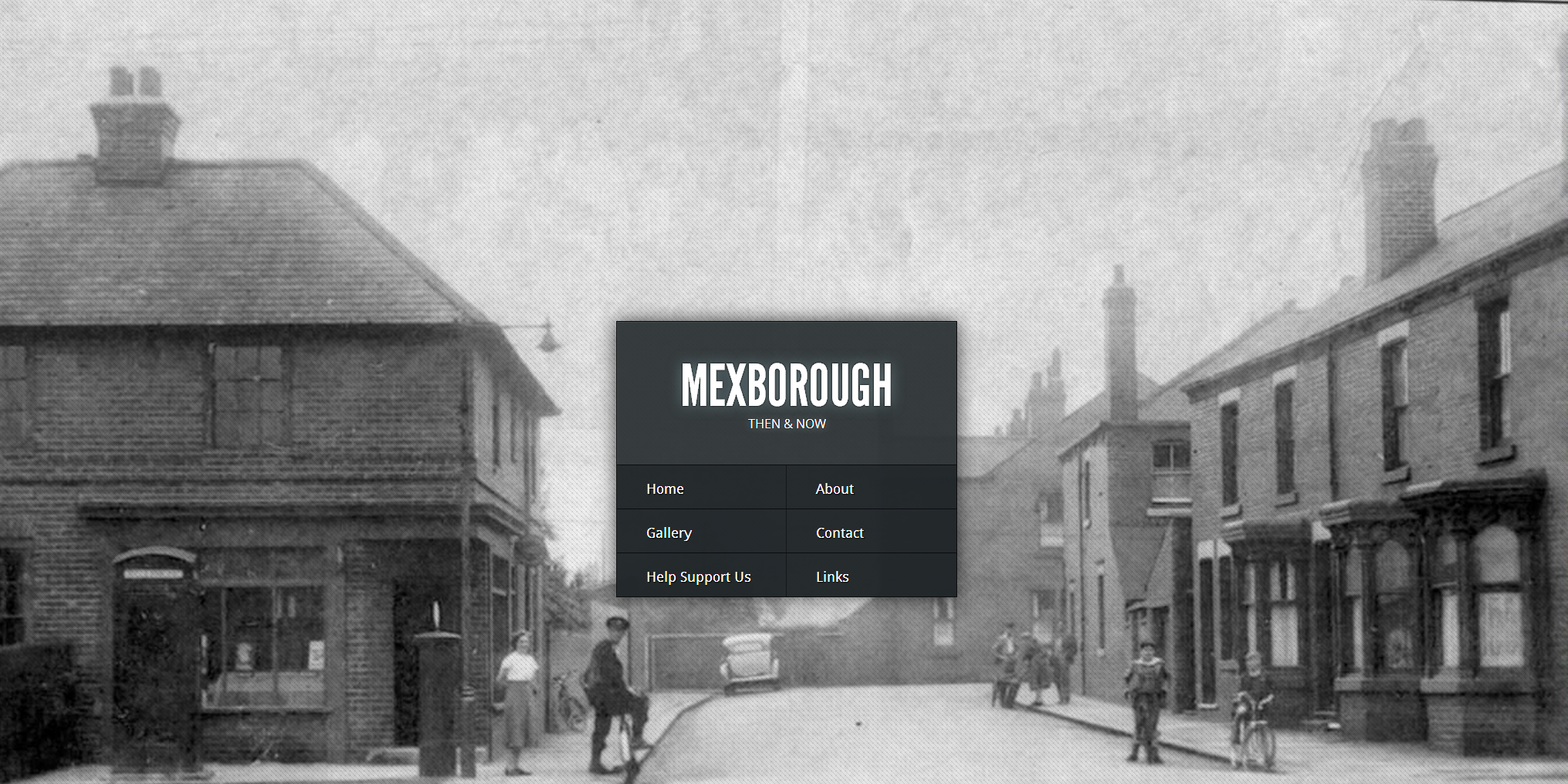 mexboroughtan_website