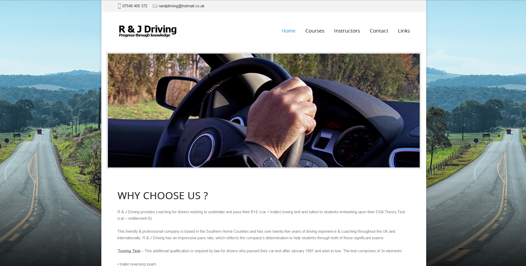 randjdriving_website