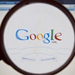 Improve My Google Ranking